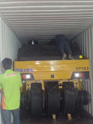cargo sumatera (11)