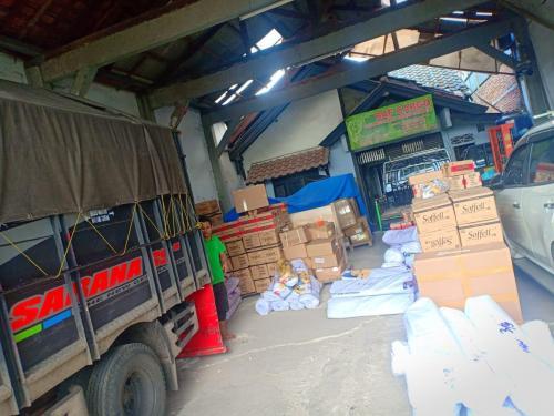 cargo sumatera (12)
