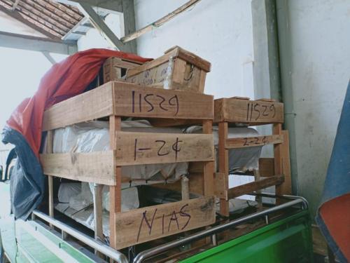 cargo sumatera (16)