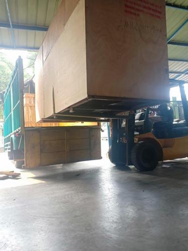 cargo sumatera (17)