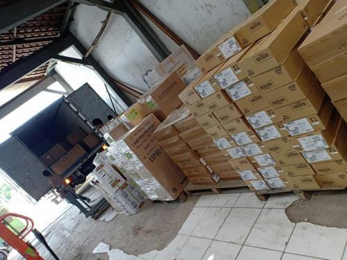 cargo sumatera (2)