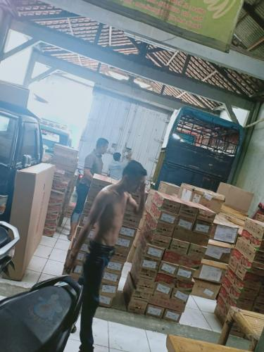 cargo sumatera (3)