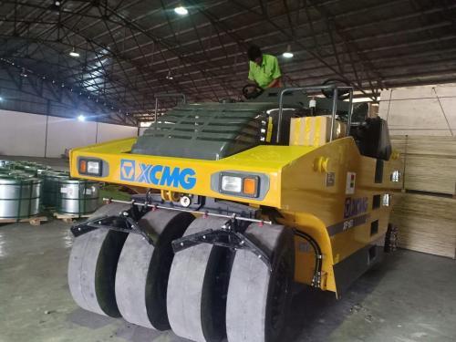 cargo sumatera (5)