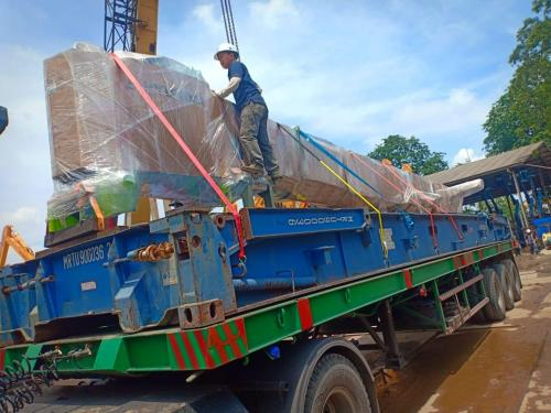 cargo sumatera (6)