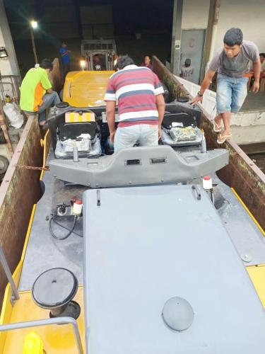 cargo sumatera (7)