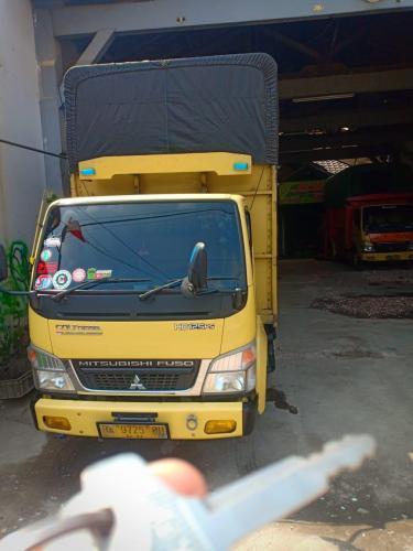 jasa cargo ke sumatera 1