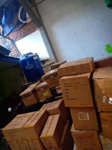 jasa pengiriman barang ke sumatera 1