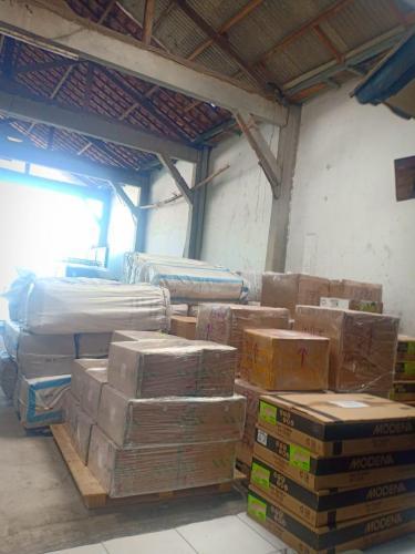 jasa pengiriman barang ke sumatera 5
