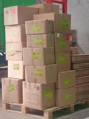 jasa pengiriman barang ke sumatera 9